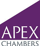 Apex Chambers Logo
