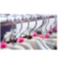 20200312_101938000_iOS.jpg