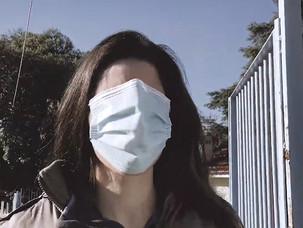 «Η Μάσκα»: μουσική ταινία μικρού μηκους απ'την ομάδα «A posteriori»