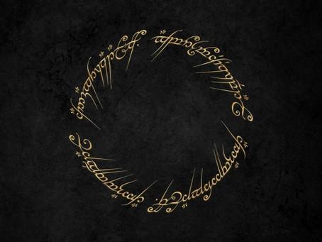 The Lord of the Rings: Η επίσημη σύνοψη της υπερπαραγωγής της Amazon