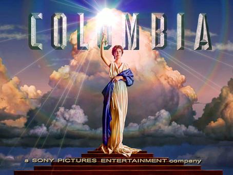 Η ιστορία πίσω από την διάσημη πλέον εικόνα στο logo της Columbia Pictures