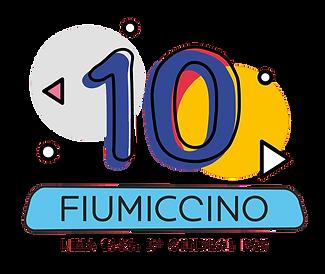 Logo F 10.png