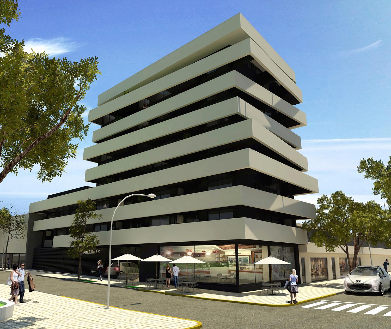 Edificio Fiumiccino 08