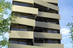 Edificio Fiumiccino 07
