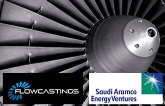 326x210 Homepage-Flowcast and SaudiVC.jp