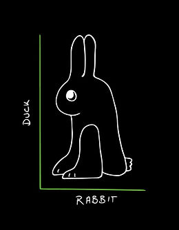 326x700 About-DuckRabbit.jpg