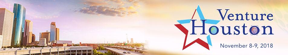 979x189 - Venture Houston.jpg