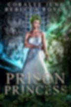 Prison Princess.jpg