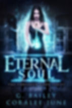 Eternal Soul cover.jpg