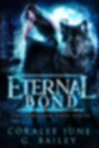 Eternal Bond cover.jpg