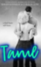 TAME ebook cover.jpg