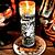Velacion - Candle Burning Service