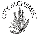 Logo only CITY ALCHEMIST.png