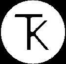 genomskinlig TK.png
