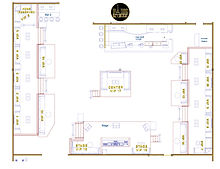 Paris Lounge (Official VIP)Layout.jpg