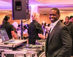 DJ NB
