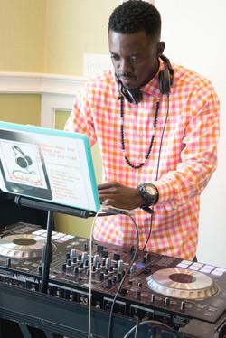 DJ Kaykal