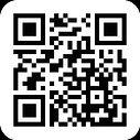 QR_670750 ご来場カードのQRコード.jpg