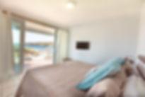 Island Charm - Culebra (4).jpg
