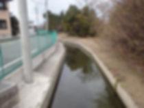 中川2.JPG
