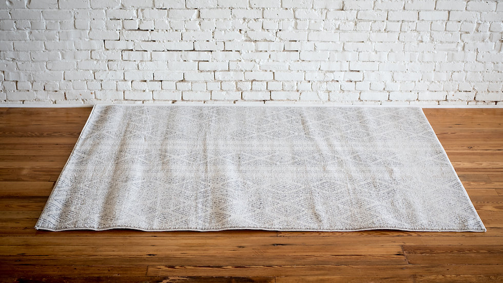 JESSA RUG | Now available at Birch and Brass