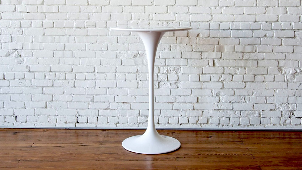 RHODES COCKTAIL TABLE | Now available at Birch and Brass