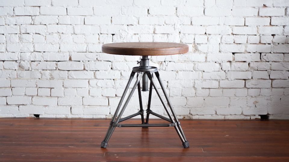 CROSBY ACCENT TABLE