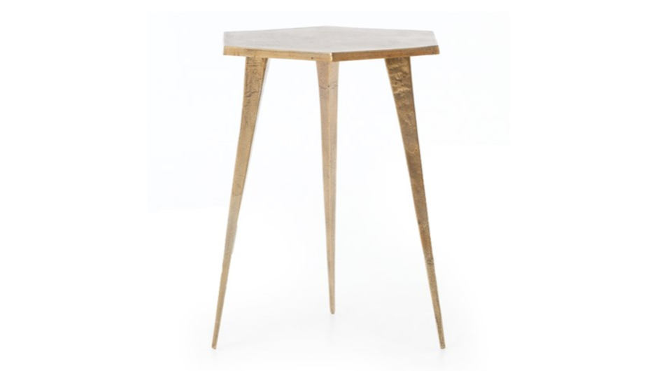 CUTLER SIDE TABLE