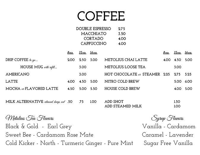 Coffee Menu-page-001.jpg