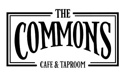 TheCommons_Finalize_v01-02.jpg