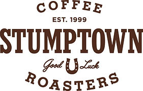 Stumptown_Final_Logo.56154f798c14d.jpg