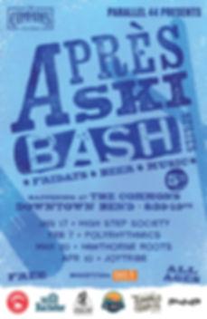 ApresSkiBash-2019-Series-r4-page-001(1).