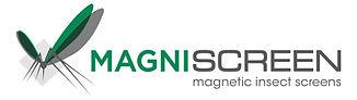 Magniscreen Logo Landscape.jpg
