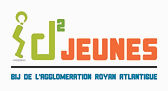 Logo-Id2jeunes-avecfond.jpg