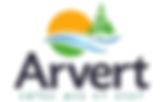 Arvert.png