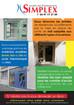 Rénovons vos entrées de résidences où bâtiments !!