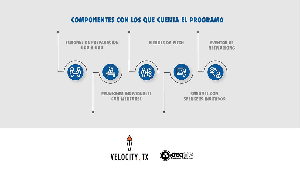 WebVelocity6.jpg