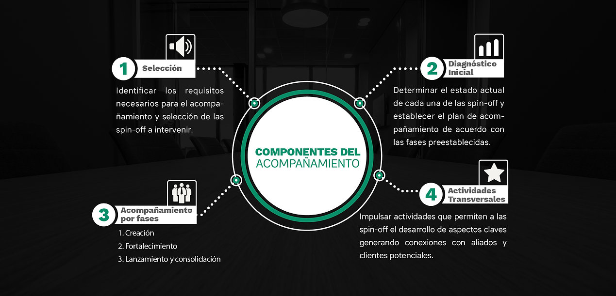 MincienciasWeb2020-02.jpg