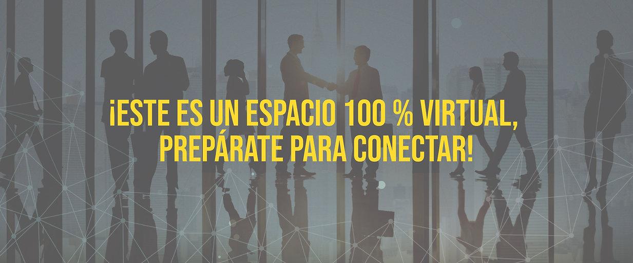 web Conexiones-07.jpg