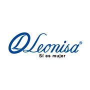 Leonisa.jpg