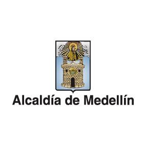 Alcaldía-Medellín.jpg