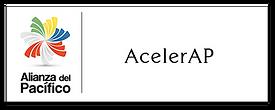 acelerap_sin_fondo.png