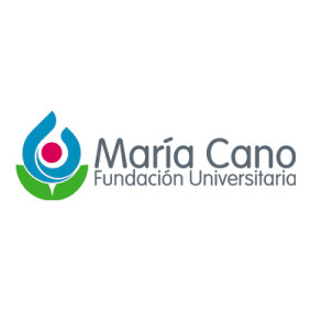 MariaCano.jpg