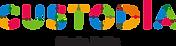 Logo Custodia Moda.png
