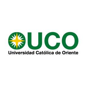 UCO.jpg