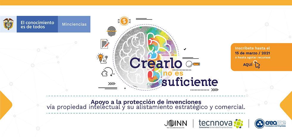 Banner sitio web PI Minciencias.jpg