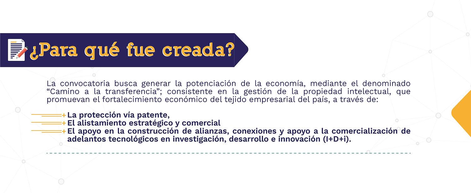 Banner 4 - Sitio web PI Minciencias-04.j