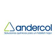 Andercol.jpg