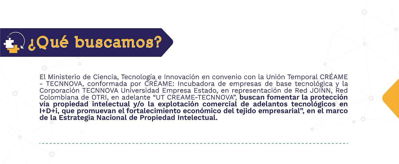Banner 2 - Sitio web PI Minciencias-02.j