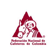 FedeCafeterosdeColombia.jpg